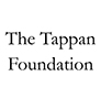 The Tappan Foundation