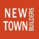 New Town Builders