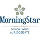 Morning Star Senior Living