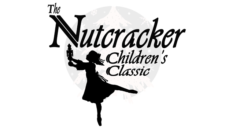Colorado Dance Center presents The Nutcracker Children's Classic