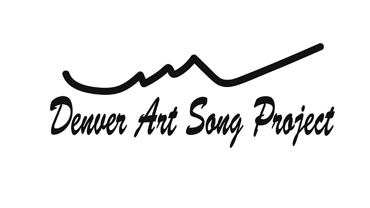 Monsters, Creatures, and Legends: Denver Art Song Project