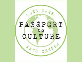 Passport to Culture: Colorado History Through Song