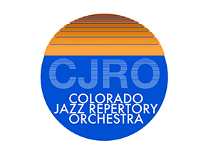 Colorado Jazz Repertory Orchestra presents Duke, the Count, and Stevie, Too!