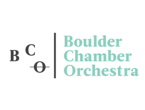 Boulder Chamber Orchestra presents Beethoven's Egmont