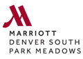 Marriott Denver South Park Meadows