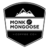 Monk and Mongoose