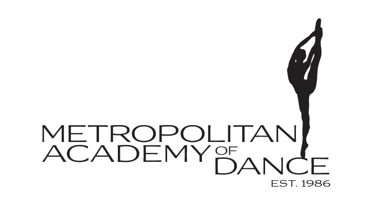 Metropolitan Academy of Dance presents Le Trente Troisieme