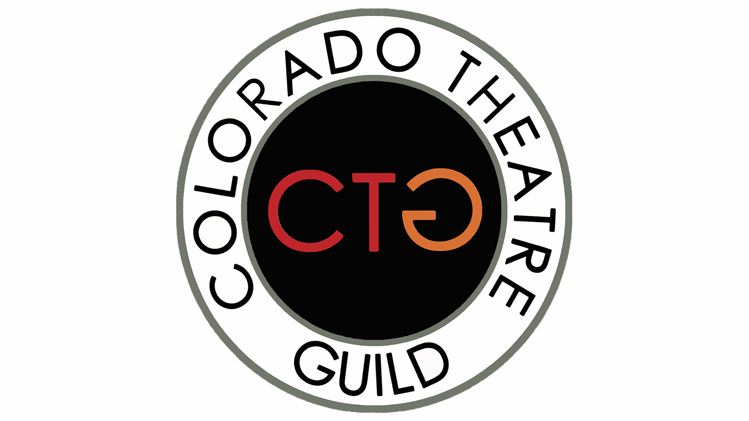 Colorado Theatre Guild presents the 2019 Henry Awards