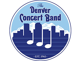 Denver Concert Band presents Colorful Colorado