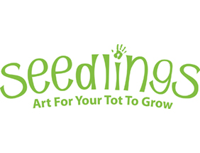 Seedlings: Storytime and Winter Crafts